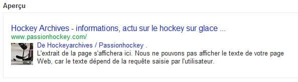 passionhockey-microformats
