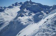 (Trouvé) Bon, je (re)cherche un emploi SEO ! #Savoie